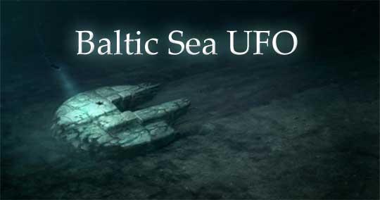 ovni mer baltique 2018