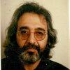 Gabriel Azrine Qom