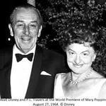 Mary Poppins, La super Nounou!