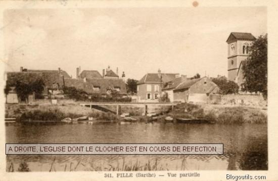 l-apres-guerre-et-la-reconstruction-de-l-eglise_2958346-L