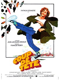 BOX OFFICE FRANCE 1979 TOP 31 A 40