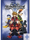 kingdom hearts affiche
