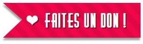 """Je participe à #1blog1séance en soutien à l'Association """"Les Toiles Enchantées""""... Et toi ?"""