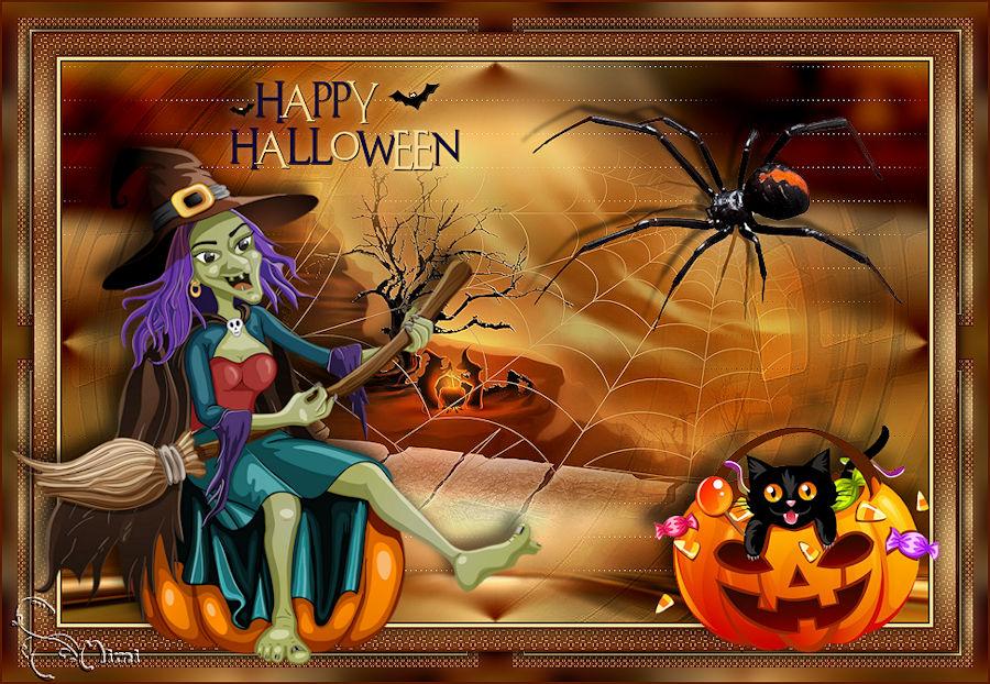 Halloween Krys pg2