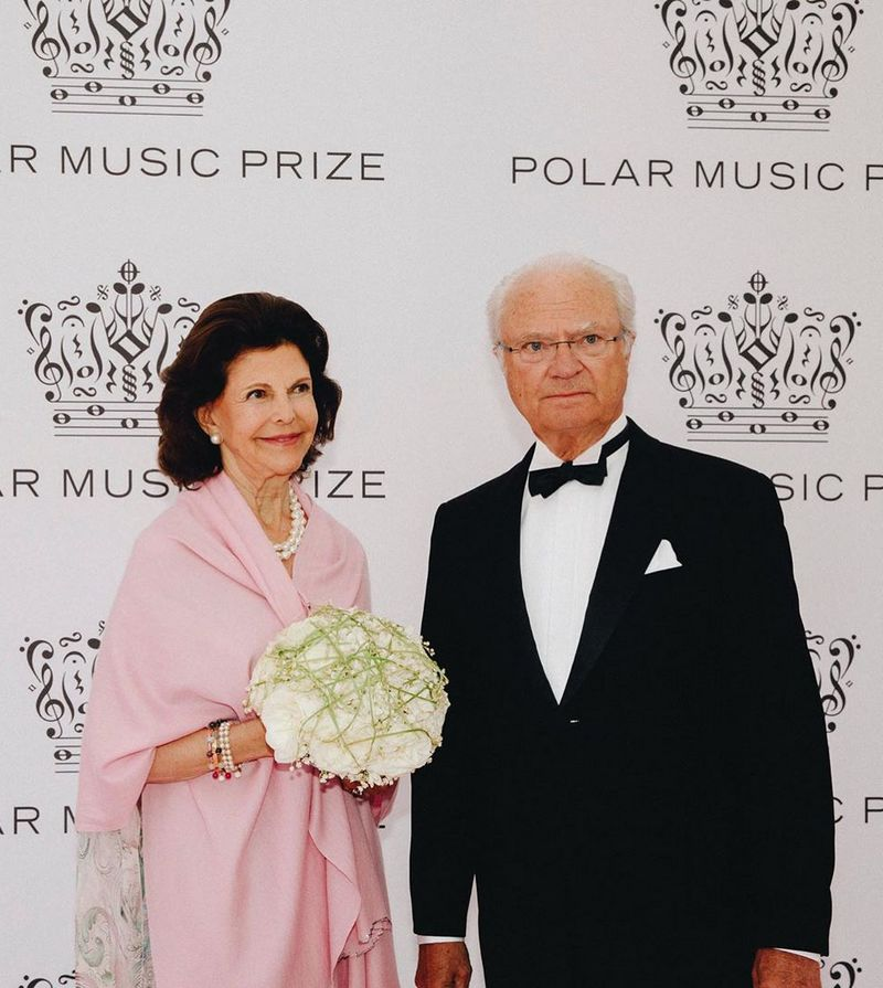 Prix Polar