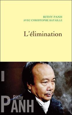 Duch et les Khmers rouges - Mars et mai 2012