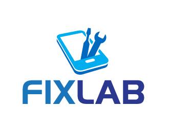 Fixlab việt nam