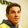 Manu Chao (7).jpg