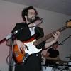 Concert au Belman - Etienne - 2