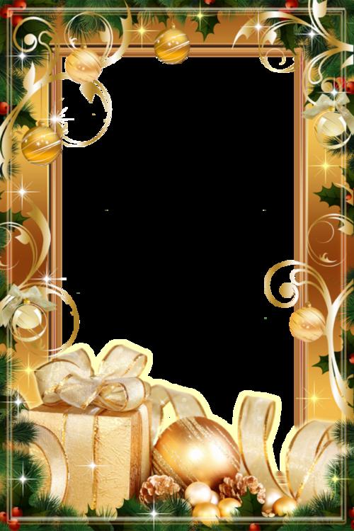 Cartes vectorielles de Noel à personnalisées 2681