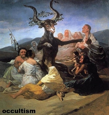 aoccultisme
