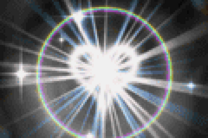 KH : Chain of Memories - Chapitre 5 - Monstro