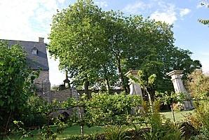 Abbaye de Beauport016