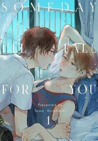 Découvrez les 20 mangas à lire en 2021 selon les fans de BL au Japon