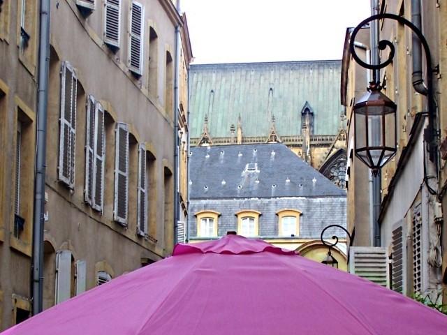Autour de Pomidou Metz 3 17 05 2010 A
