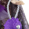 Raven queen Legacy Day Doll (3)