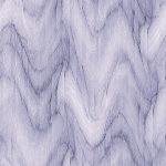 Des nouvelles textures