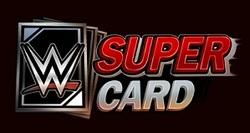 Halloween oblige, WWE SuperCard propose un contenu spécial