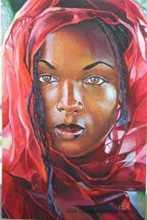 Premier jeudi poétique de Lilou – Les femmes … !!!