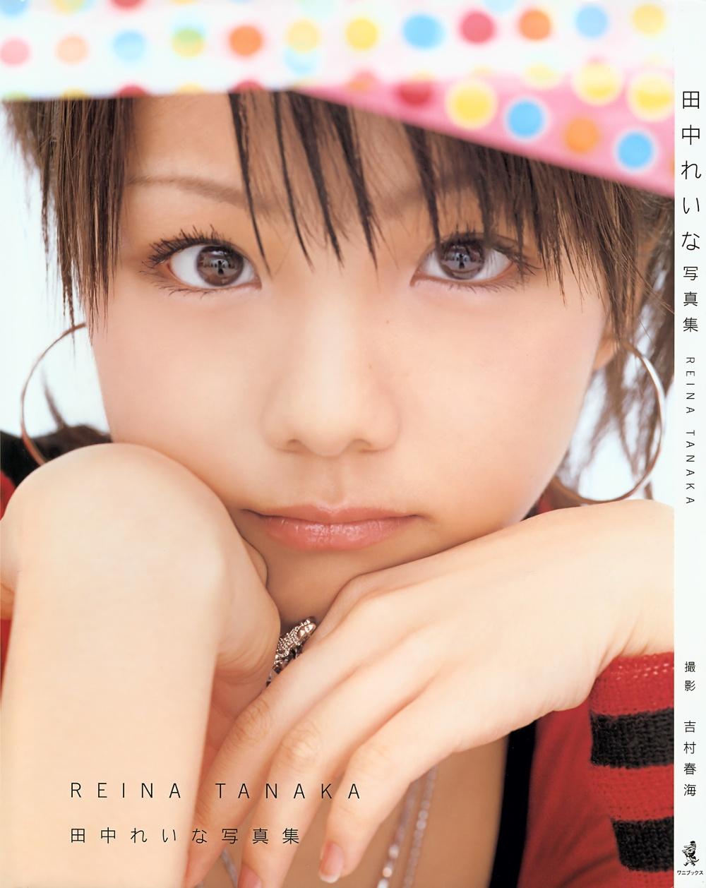 XVIDEOSの最高に抜ける日本人動画 Part41Tube8動画>1本 xvideo>2本 fc2>3本 YouTube動画>2本 ->画像>51枚