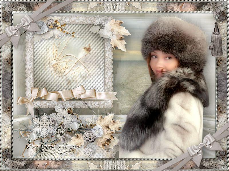 Cadres hiver 24
