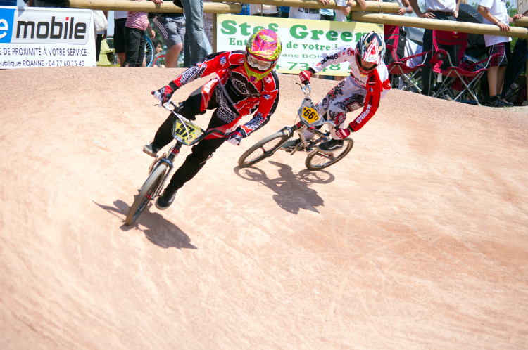 Mably, National de BMX, juin 2013 #11