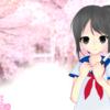 Asuka Minayo