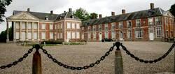 Henencourt