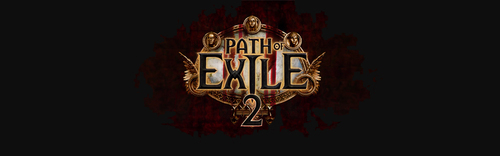 NEWS : Path of Exile 2 annoncé*