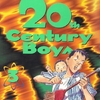 20th century boys tome 3