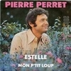 Pierre Perret - Estelle.jpg