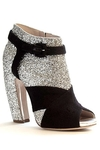 miu-miu-fall-2011-peep-toe-shootie-profile
