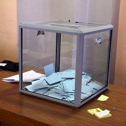 Le choix catholique aux élections européennes