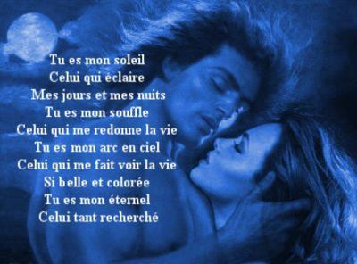 Citations Damour