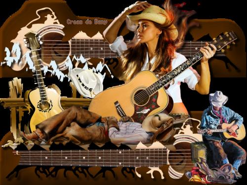 Devinette de hellonana (guitare)