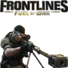 25096-Psych0-FrontlinesFuelOfWar