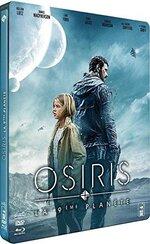 [Blu-ray] Osiris, la 9ème planète