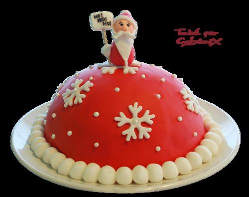 Tubes Noël - St Nicolas - bonhomme de neige ...