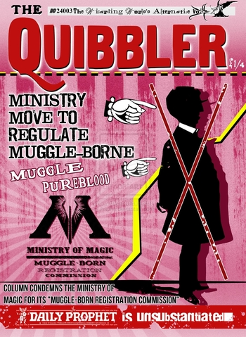 quibbler_by_jhadha-d4ty9pf