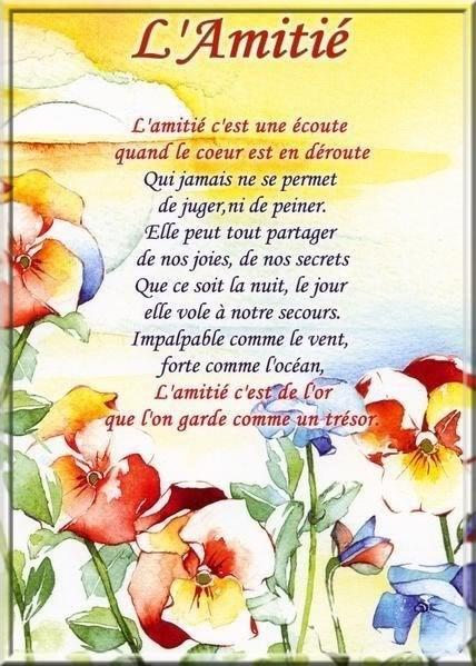 ♥Cadeaux de ChantalMC♥