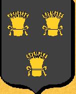 Francières