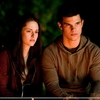 Eclipse still 05