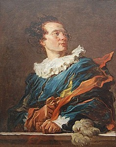 Fragonard-figure-de-fantaisie