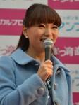 Kei Yasuda