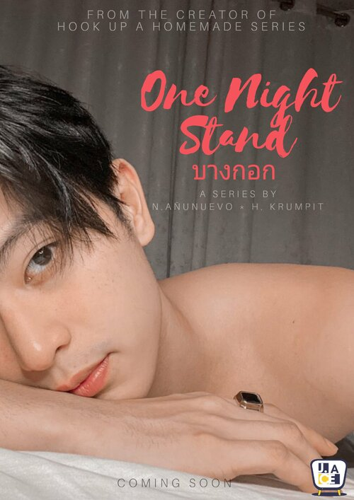 One Night Stand Bangkok