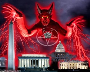 diable-US.jpg