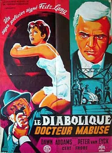 DIABOLIQUE-DOCTEUR-MABUSE.jpg