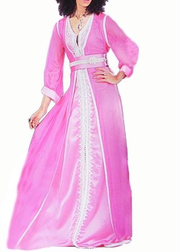 Takchita-2015-haute couture pour votre mariage du sur mesure pas cher -TAK-S885