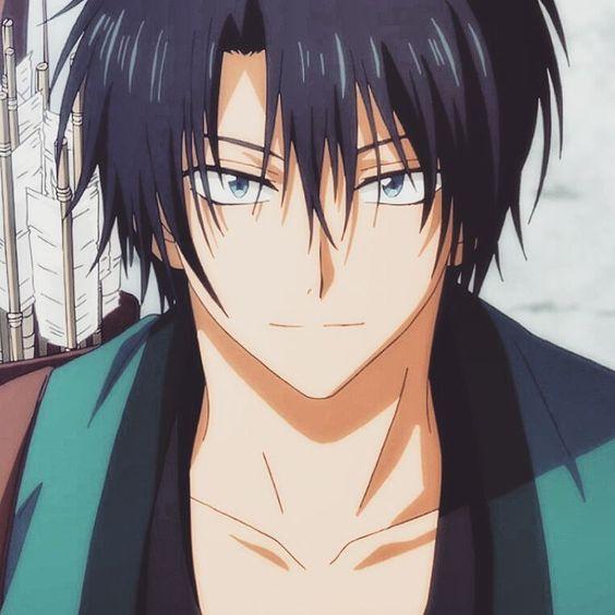My thunder beast Son Hak. #sonhak #yona #akatsukinoyona #animecosplay #reverseharem #animegames #animecrazy #anime #animefan #animefans #animelove #animelover #animegirl #animeboy #manga #otaku #yaoi #boyslove #boyxboy #kawaii #crush #animecrush: