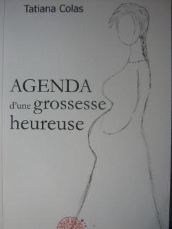 Bref agenda culturel